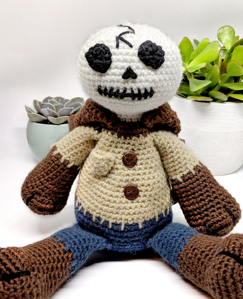 Free Pattern Archives - Club Crochet   978x794