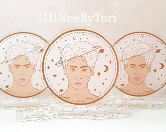 Jonghyun - Acrylic standee
