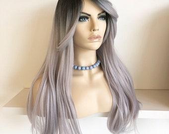 Wigs for white women  b7c7f3f6d