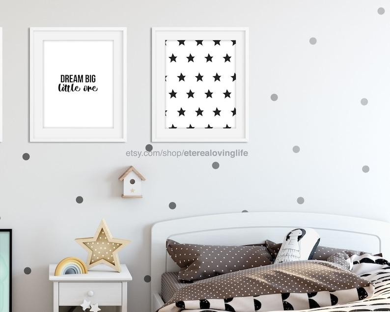 75+ Dream Decor Bedroom Sets Best Free