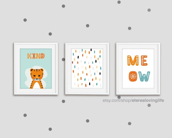 cute posters for girls room