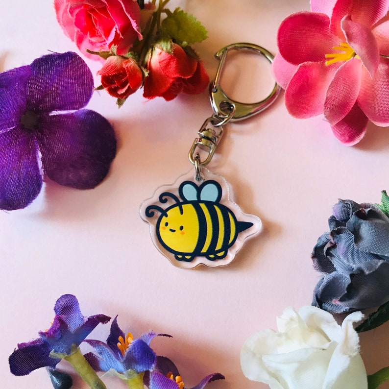 Sweet Bee Collection