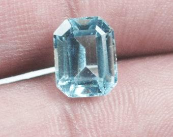 Crystalcraft Co