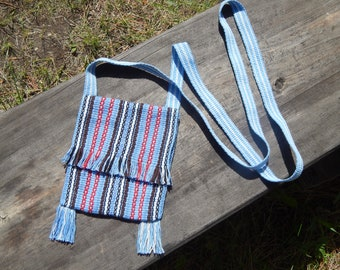 Handbag, carrying case