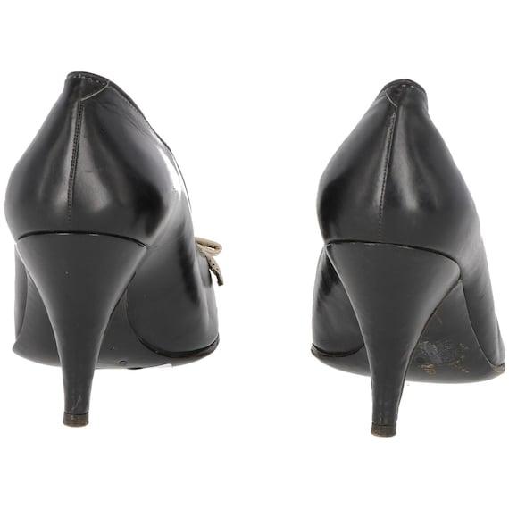 A.C.R.A. 50s heels shoes - image 5