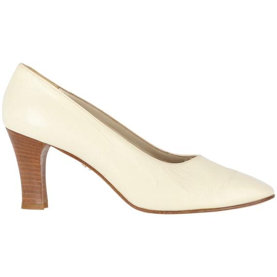 70s Luigi Divina shoes