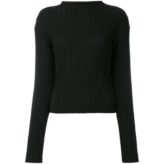 90s Dolce & Gabbana sweater