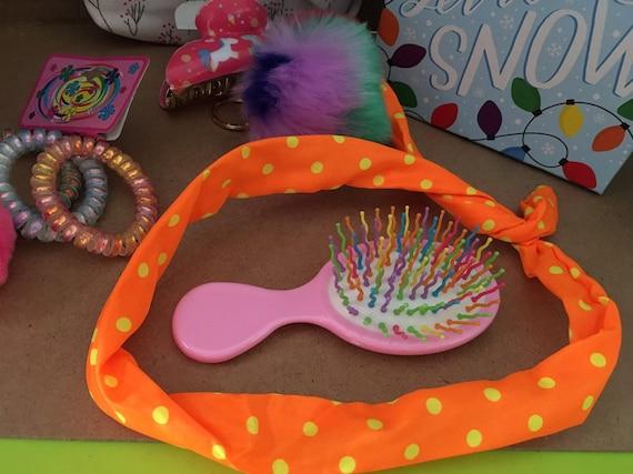 Hair Bundle Gift bag
