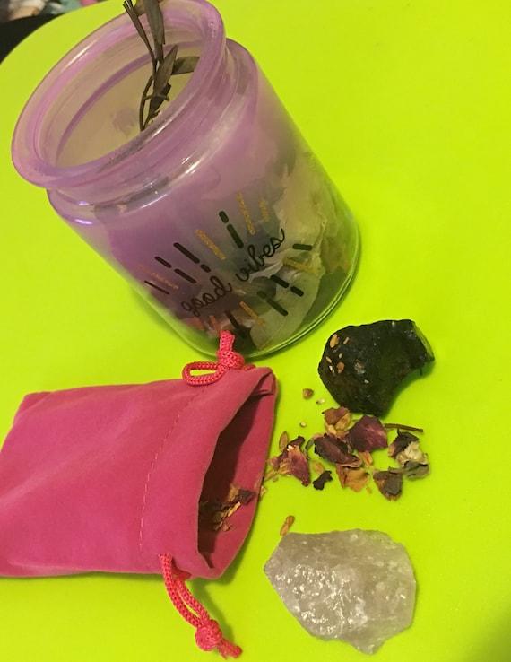 Self Love Kits