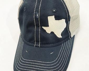 State Pride Trucker Hat