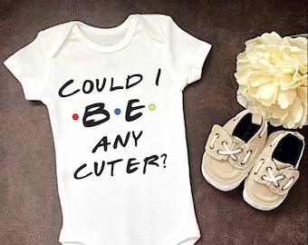 e7c390c253ac Strass baby onesie