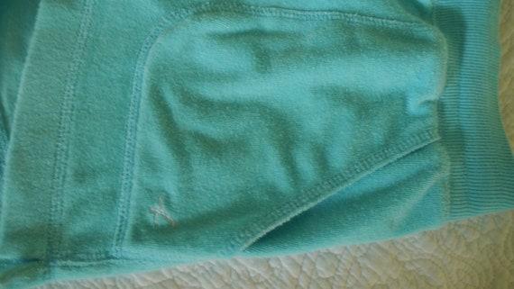 B.U.M. EQUIPMENT Terry cloth shorts, Terry Cloth … - image 8