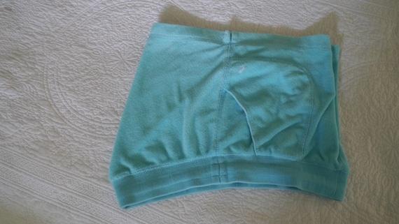 B.U.M. EQUIPMENT Terry cloth shorts, Terry Cloth … - image 9