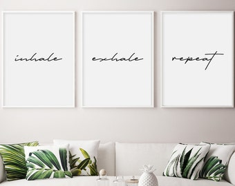 Tumblr Wall Decor Etsy