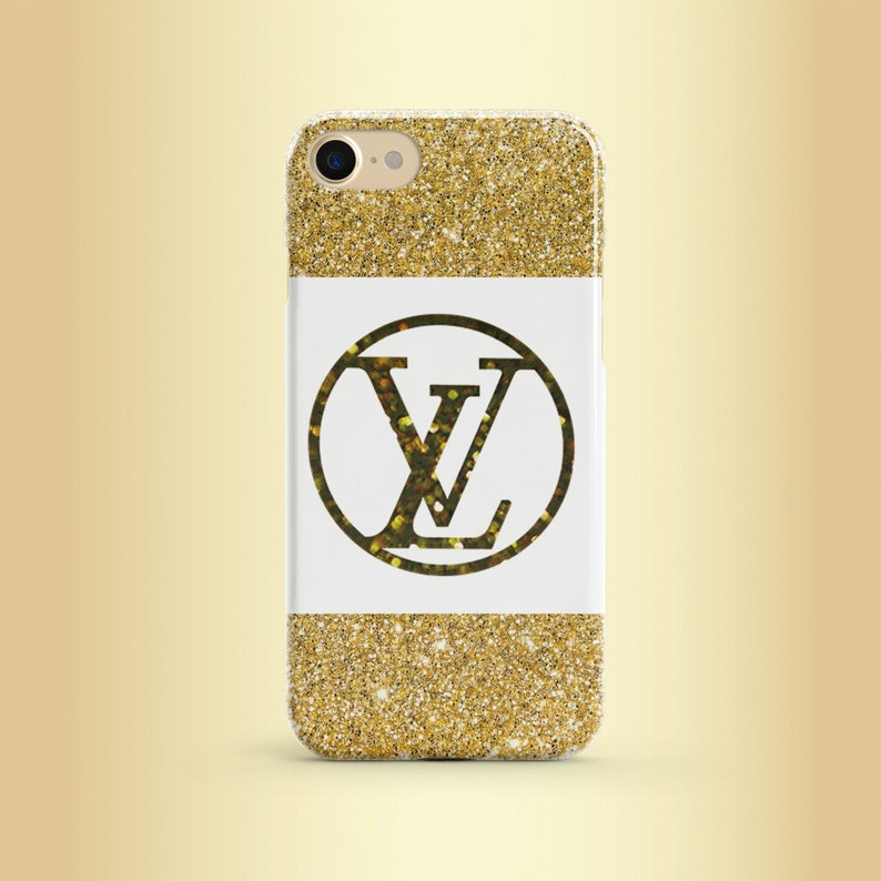 best website 48bfa 550b2 Inspired Louis Vuitton iPhone X Case iPhone Xs Max Case iPhone 8 Plus  iPhone 8 iPhone 7 Plus Samsung Note 8 9 iPhone 7 iPhone 6s 6s Plus LV