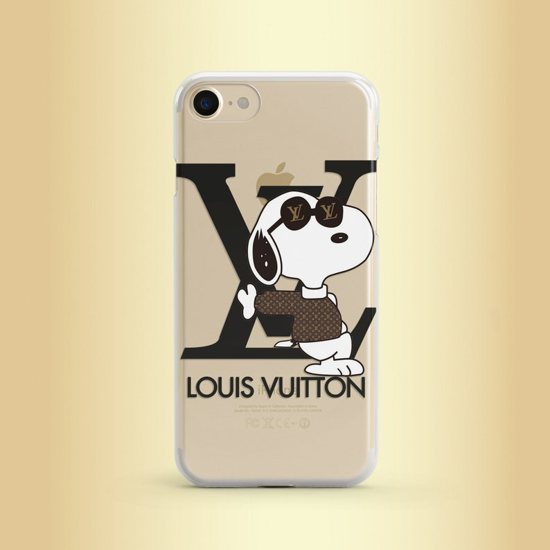 coque iphone xr snoopy