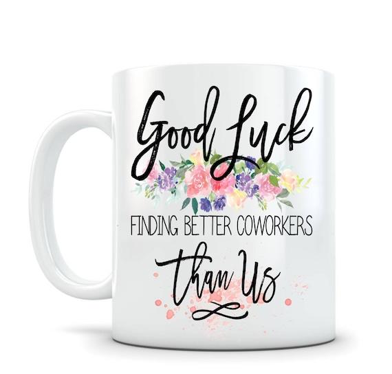 TOGON Retirement Bracelet Coworker Leaving Gifts Going Away Bracelet Retirement 2018 2019 Gift Colleague Boss Goodbye Gifts