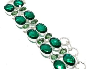 shreeshyamjewellery
