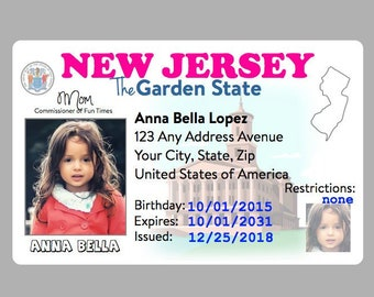 nashville il drivers license office