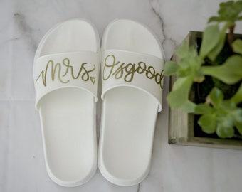 eef864cb781e Bachelorette sandals