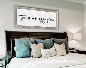 Home Decor // Wall Decor // Living Room Decor // Love Wall Art // Home  Canvas // Decor Home // Living Room Decor // Love Quotes