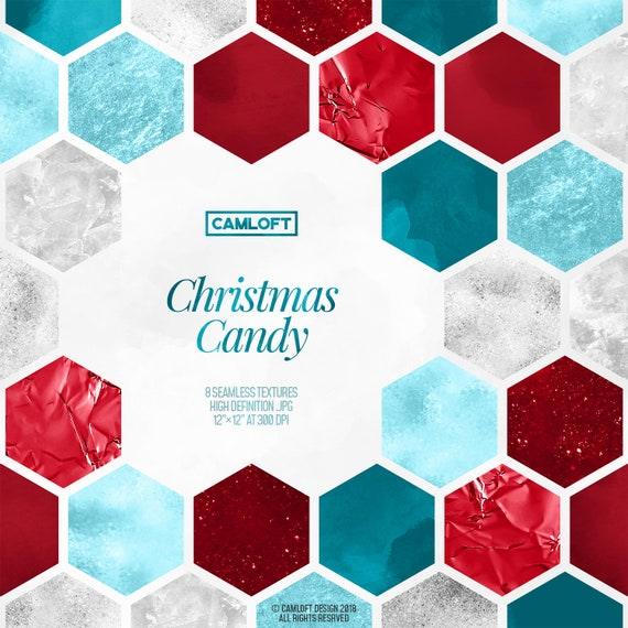 Christmas Textures.Winter Textures Seamless Textures Winter Seamless Christmas Textures Winter Glitter Christmas Glitter Winter Foil Christmas Colors