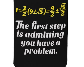 Collection Here Stubby Holder We Have Chemistry Funny Novelty Birthday Stubbie