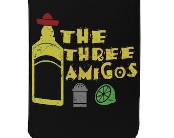 Three Wise Men Stubby Holder Funny Novelty Birthday Stubbie Buy Now