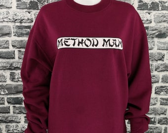 Supreme dog hoodie | Etsy