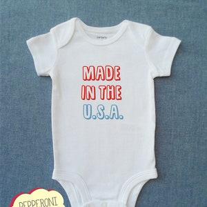 Holy Cannoli I/'m Cute Italian Baby Handmade Custom Onesie Bodysuit Unisex