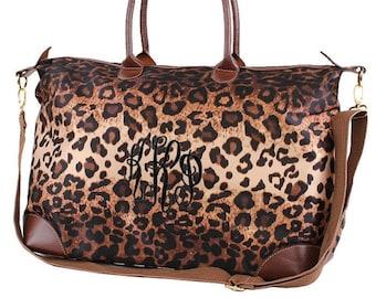 4e874078f674 Oversize Tote Duffle Bag