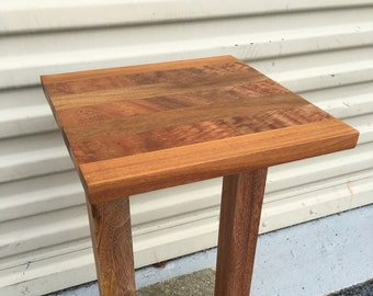 couch end table