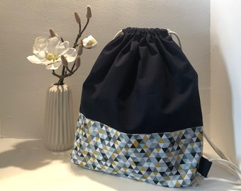 7a3ccb9739 High quality gym bag-weatherproof