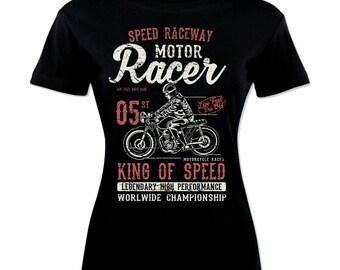 Motocross Tattoo Etsy
