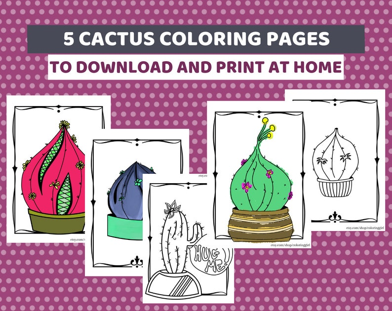 Coloring Pages to print (101 FREE pages!) | 630x794
