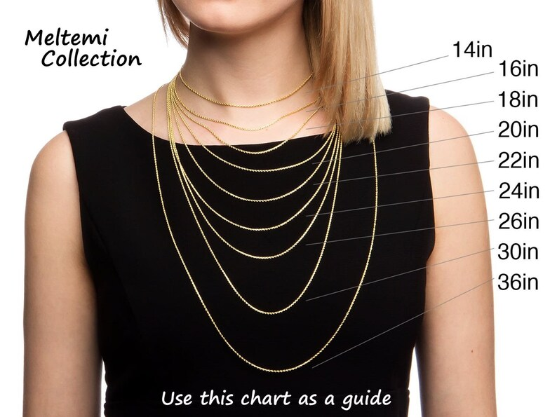 Heavy Stainless Steel 5.5mm Steel Link Chain Thick Cable Chain Stainless Steel Chain Necklace Minimalist Jewelry for Women and Men