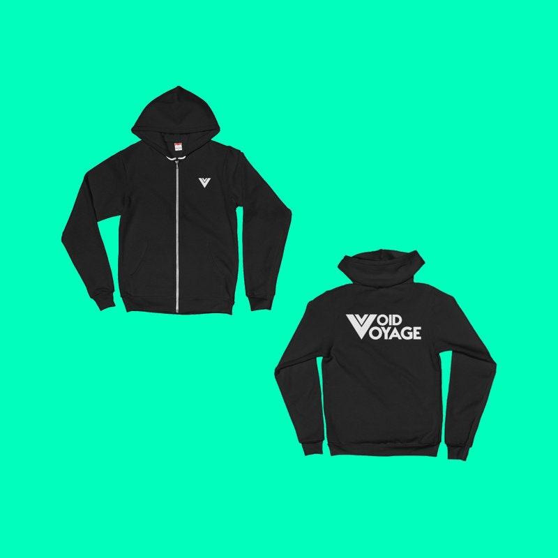 Sweat à capuche futuriste - gothique - vêtements futuriste cyberpunk -  cyberpunk hoodie - cyberpunk futuriste 07a24392ab66