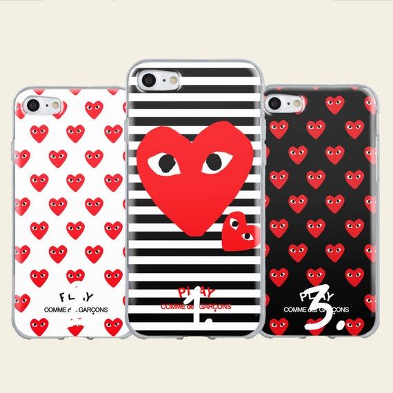 najlepszy hurtownik najnowszy projekt całkowicie stylowy inspired by Vans Hypebeast, Goyard, Bape iPhone 8 Case, iPhone 7 case,  iPhone 7 Plus case, iPhone x Case, iPhone XS Max Case, iPhone 6S Case