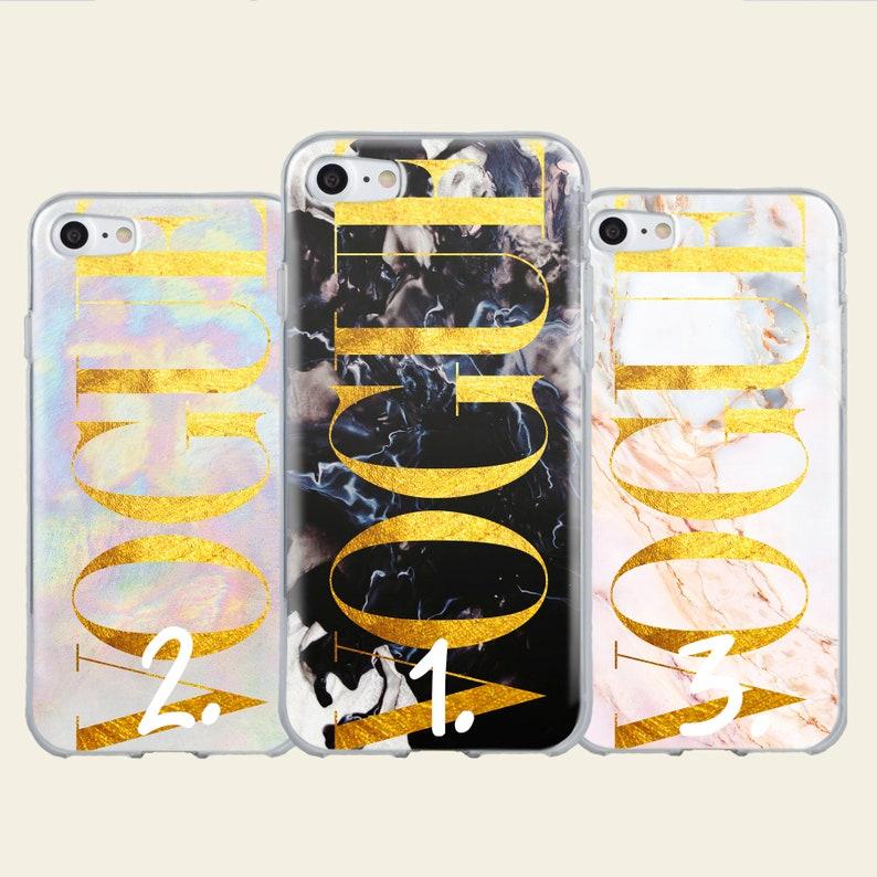 vogue phone case iphone 6