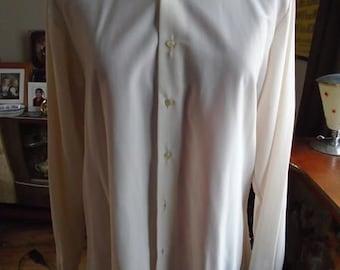 80b72fb798 Nylon shirt