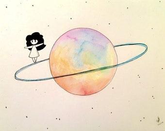 Jawbreaker Planet