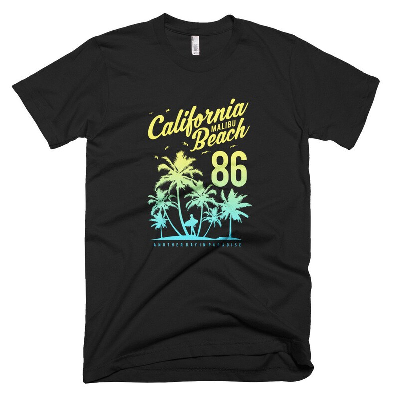 3c06aaa5b8f California shirt California California tshirt California