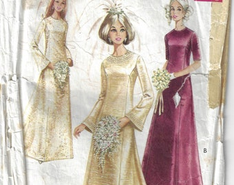 1960 Style Dresses