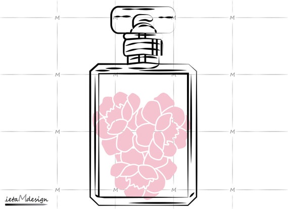 View Chanel Perfume Svg Free Pictures