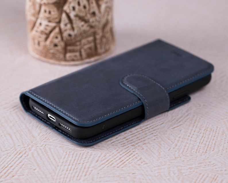 official photos c7051 c7832 Leather iPhone XS case Personalized iPhone Xs case Leather iPhone Xs case  Personalized iPhone Xs case wallet iPhone Xs case wallet