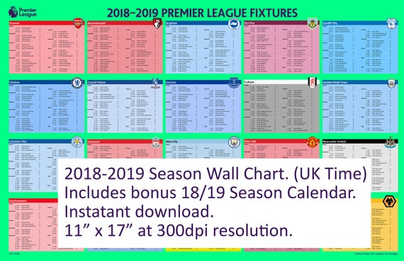 Christmas gift guide 2019 singapore league
