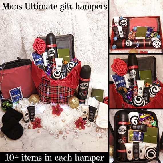 Gifts For Men Birthday Gift Him Wedding