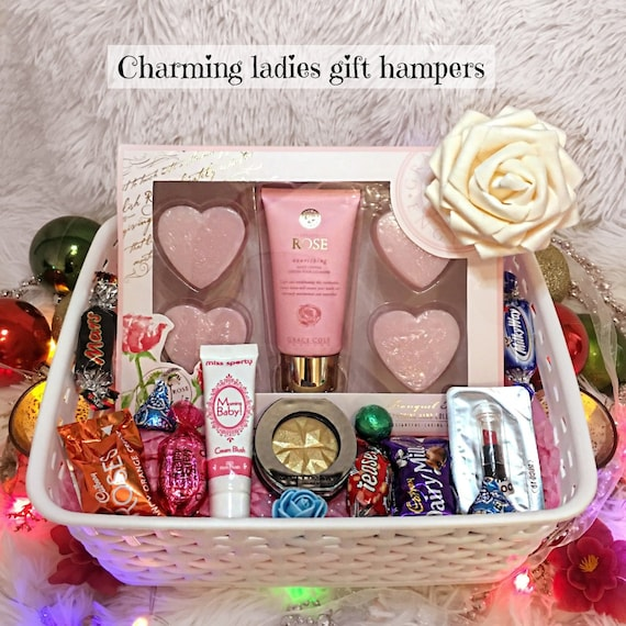 Birthday Gifts For Her Christmas Gift Under 25 Meaningful