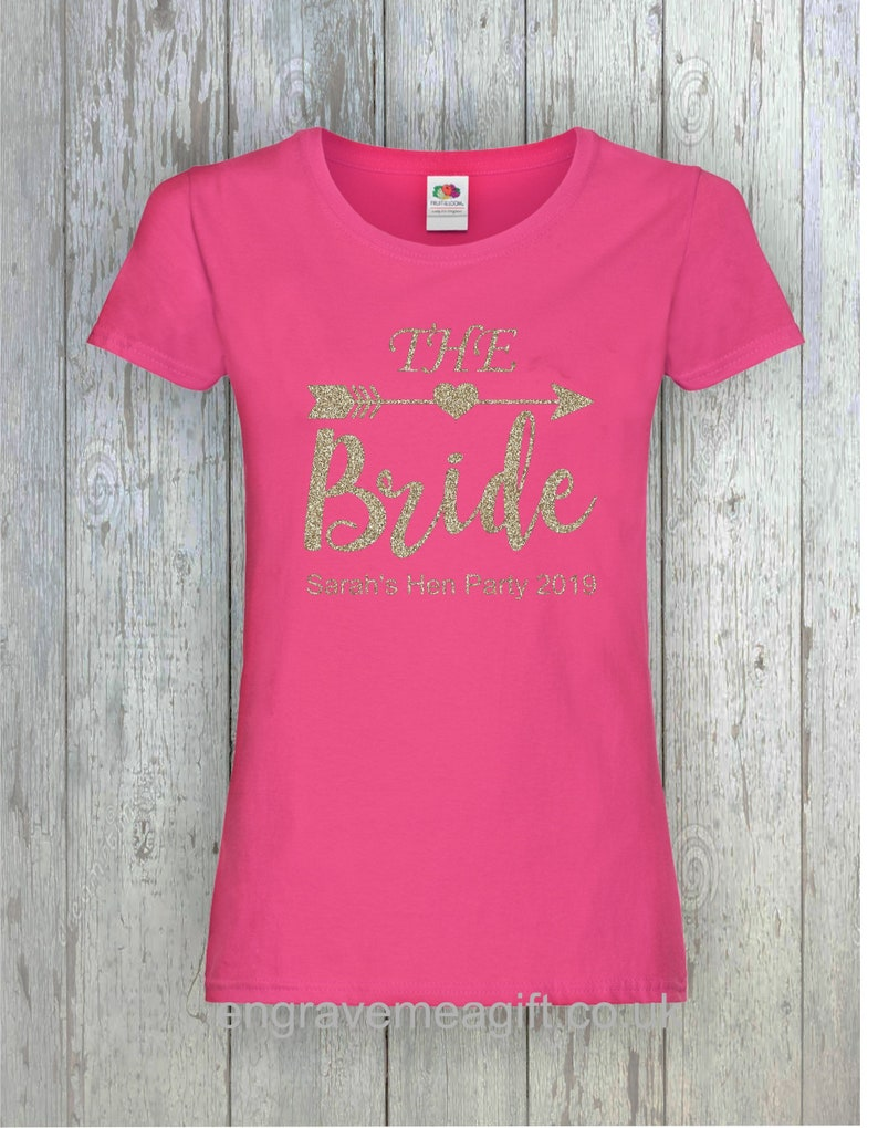 HEN PARTY Groom T Shirt Tee Top BRIDE TRIBE PERSONALISED HEN DO //NIGHT T SHIRTS