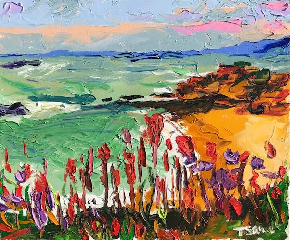 20x24 oil paintings — pic 2
